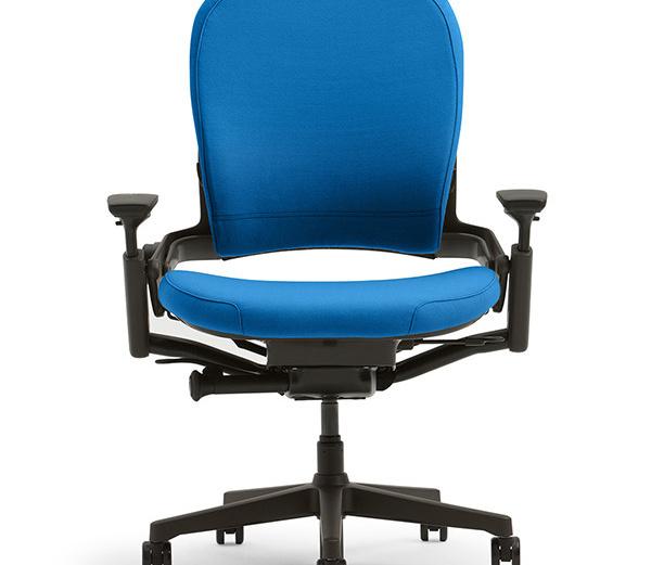 خرید صندلی اداری برای افراد چاق