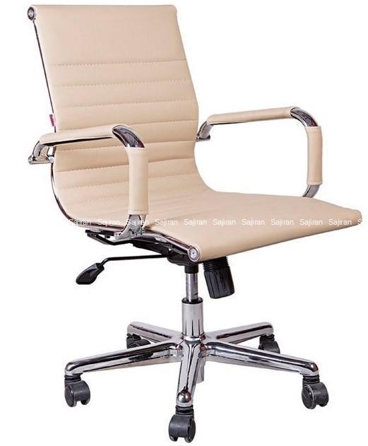 صندلی هایی متناسب با نیازهای شما