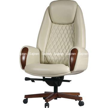 صندلی های مقاوم و با دوام را انتخاب کنید