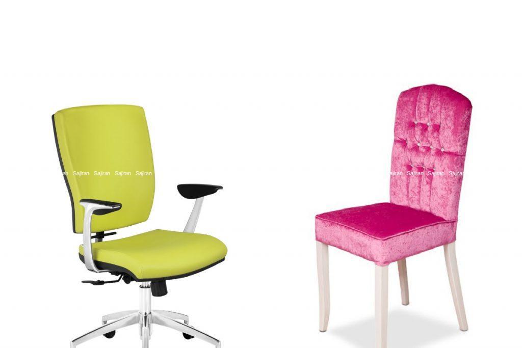 چرا پیدا کردن صندلی مناسب بسیار مهم است؟